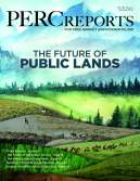Pages from 2017_PERC_Future of Public Lands