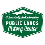 PLHC Logo